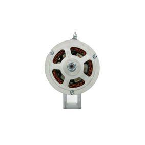 Lichtmaschine mit OEM-Nummer 043 903 023 D