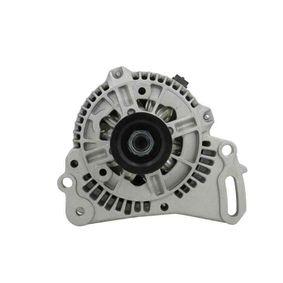 Lichtmaschine mit OEM-Nummer 028 903 025P