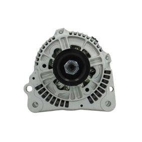 Lichtmaschine mit OEM-Nummer 074 903 023 Q
