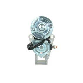 Lichtmaschine mit OEM-Nummer 074-903-023Q
