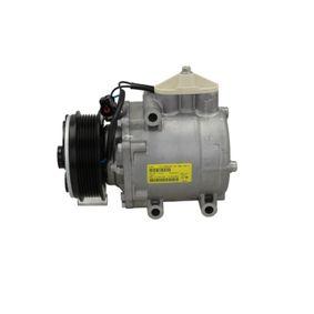 Lichtmaschine Rippenanzahl: 6 mit OEM-Nummer 074-903-023Q