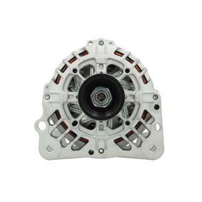 Lichtmaschine mit OEM-Nummer 038903018RX