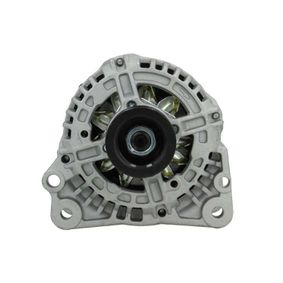 Lichtmaschine mit OEM-Nummer 038 903 018 RX