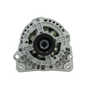 Lichtmaschine mit OEM-Nummer 038 903 018 A