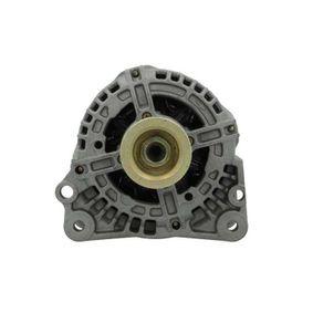 Lichtmaschine mit OEM-Nummer 038-903-018A
