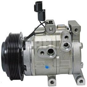 Lichtmaschine mit OEM-Nummer 038 903 018A