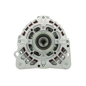 Lichtmaschine mit OEM-Nummer 038 903 023L