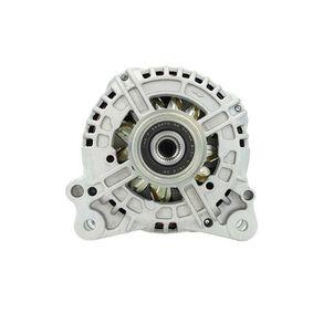Lichtmaschine mit OEM-Nummer 028 903 028 E