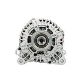 Lichtmaschine mit OEM-Nummer 06F903023J
