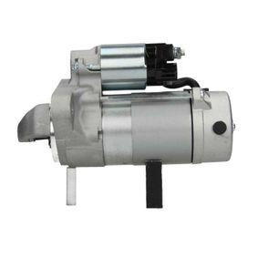 Lichtmaschine mit OEM-Nummer 021 903 026 L