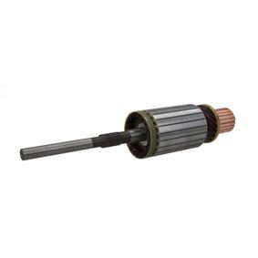 Lichtmaschine VW PASSAT Variant (3B6) 1.9 TDI 130 PS ab 11.2000 CV PSH Generator (305.525.090.505) für