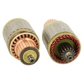 Lichtmaschine VW PASSAT Variant (3B6) 1.9 TDI 130 PS ab 11.2000 CV PSH Generator (305.525.120.505) für