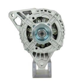 Lichtmaschine mit OEM-Nummer 047 903 015H