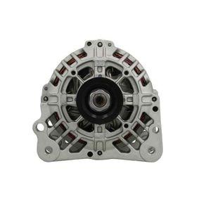 Lichtmaschine mit OEM-Nummer 03D903025JX