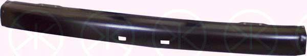 KLOKKERHOLM  3051900 Stoßstange