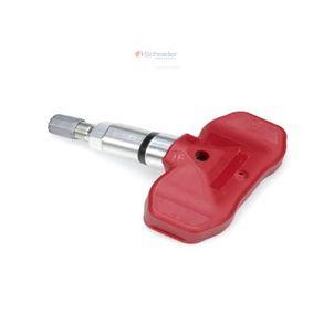 SCHRADER  3053 Capteur de roue, syst. de contrôle de pression des pneus