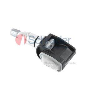 Sensore ruota, Press. gonf. pneumatici-Sistema controllo N° d'articolo 3057 140,00€