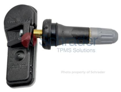 SCHRADER  3059 Radsensor, Reifendruck-Kontrollsystem