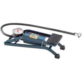 Foot pump 8TM003791002