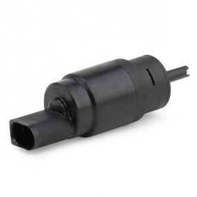 8TW 006 848-041 HELLA from manufacturer up to - 26% off!