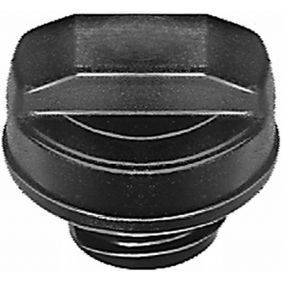 089776 HELLA from manufacturer up to - 29% off!