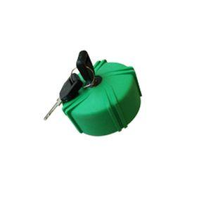 Verschluss, Kraftstoffbehälter Ø: 76,5mm, Innendurchmesser: 31mm mit OEM-Nummer 46746613
