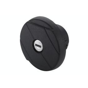 Sealing Cap, fuel tank 8XY 008 530-001 PUNTO (188) 1.2 16V 80 MY 2002