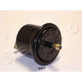 Üzemanyagszűrő 30897 SWIFT 3 (MZ, EZ) 1.3 4x4 (RS 413) Év 2007