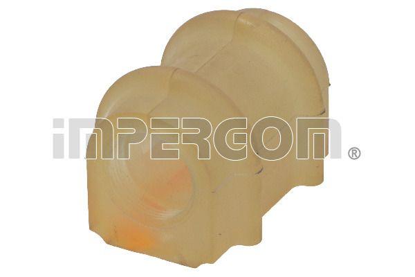 ORIGINAL IMPERIUM  30966 Lagerung, Stabilisatorkoppelstange