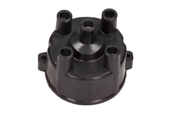 MAXGEAR  31-0212 Zündverteilerkappe PP (Polypropylen)