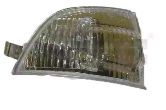 Luz Intermitente 310-0077-3 TYC 310-0077-3 en calidad original
