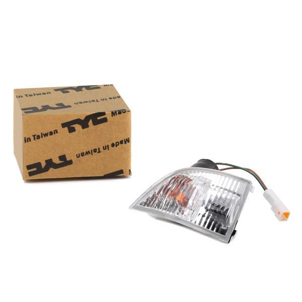 Luz Intermitente 310-0078-3 TYC 310-0078-3 en calidad original