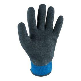 Gant de protection 3100411