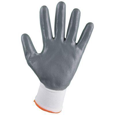Защитни ръкавици 310.0417 KS TOOLS 310.0417 в оригиналното качество