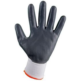 Beschermende handschoen 3100418