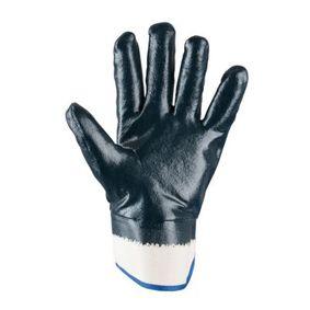 Защитни ръкавици 3100422