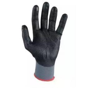 Защитни ръкавици 3100431