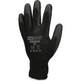 Gant de protection 3100475