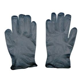 Mănuși de cauciuc 3100487