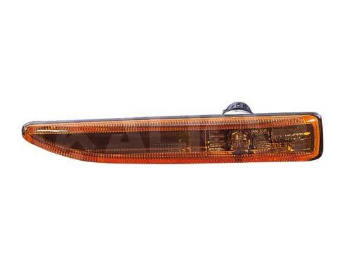 ALKAR  3106833 Piloto intermitente Tipo de lámpara: W5W