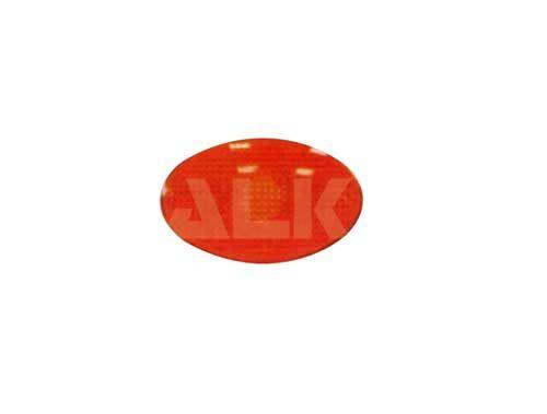 ALKAR  3107386 Piloto intermitente Tipo de lámpara: W5W
