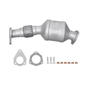 Hochdruckleitung, Klimaanlage 9GS 351 337-201 MONDEO 3 Kombi (BWY) 2.0 TDCi Bj 2001