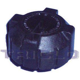 Verschlussdeckel, Kühlmittelbehälter 311349 CLIO 2 (BB0/1/2, CB0/1/2) 1.5 dCi Bj 2016
