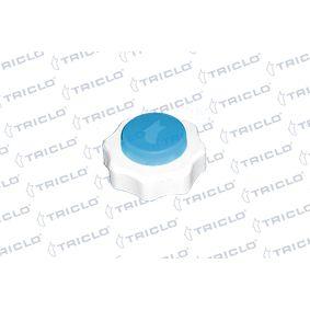 Verschlussdeckel, Kühlmittelbehälter 311350 CLIO 2 (BB0/1/2, CB0/1/2) 1.5 dCi Bj 2006