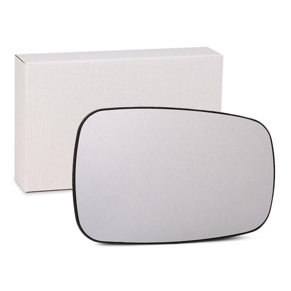 ABAKUS  3114G02 Spiegelglas, Außenspiegel