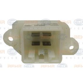 9ML 351 332-361 HELLA 9ML 351 332-361 in Original Qualität