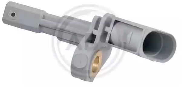 ABS Sensor 31209 A.B.S. 31209 in Original Qualität