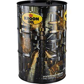 KROON OIL SP GEAR 31222 Getriebeöl MB 235.10
