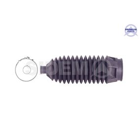 Bellow, steering 313.131 CIVIC 8 Hatchback (FN, FK) 1.4 (FK1, FN4) MY 2008