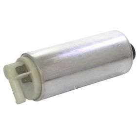 Pompa carburante (313011300129) per per Pompa Carburante AUDI A4 Avant (8D5, B5) 1.8 dal Anno 02.1996 125 CV di MAGNETI MARELLI